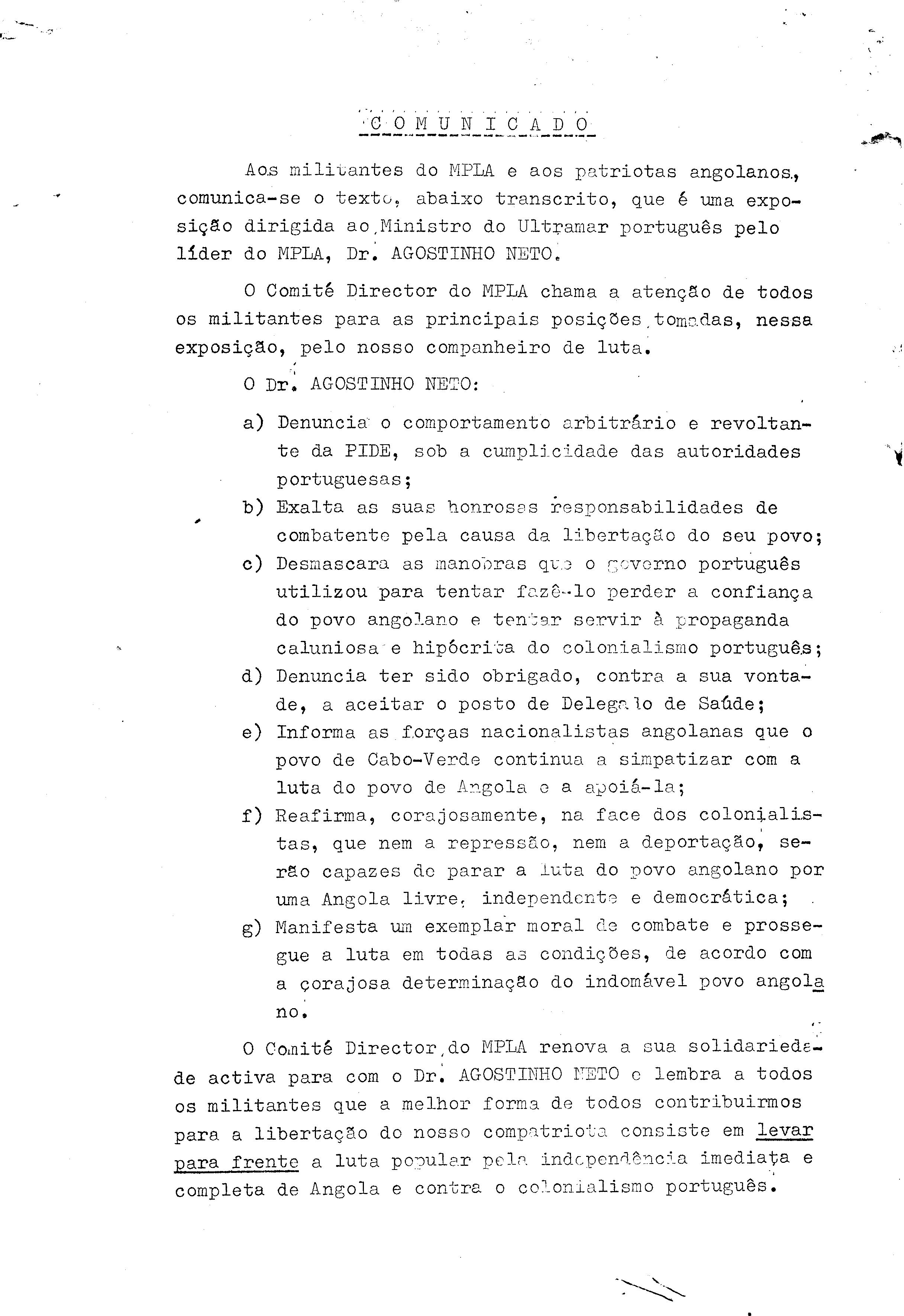 07074.133.004- pag.1