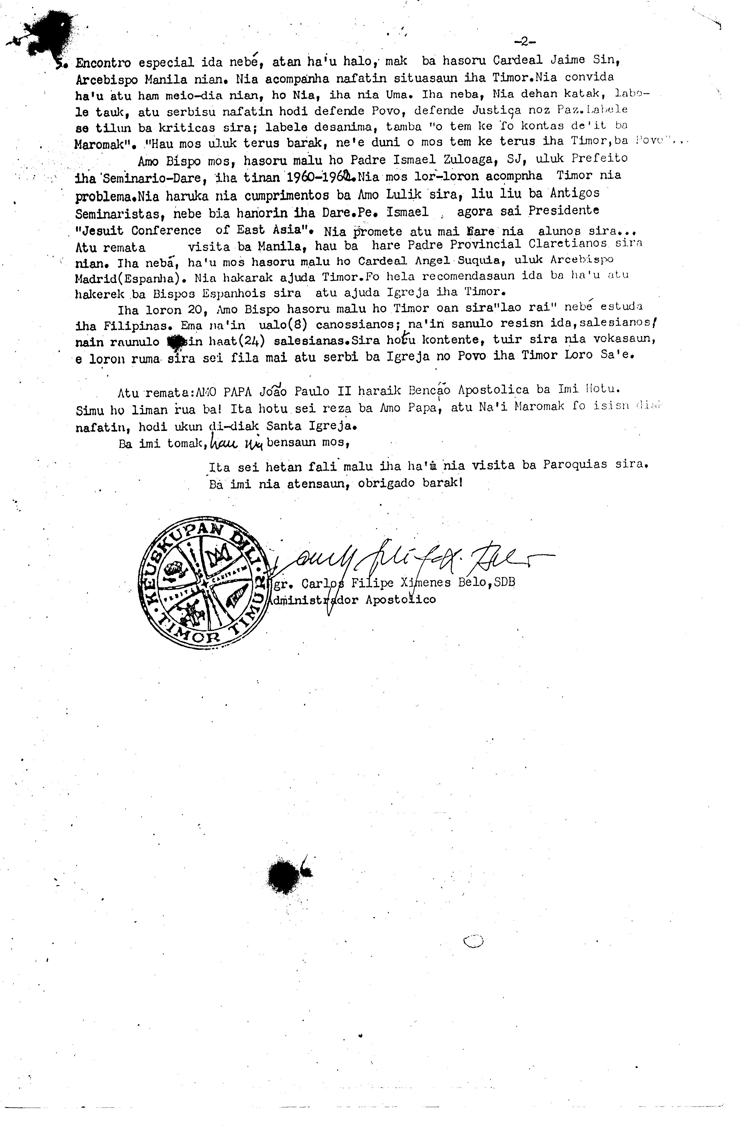 07163.057- pag.2