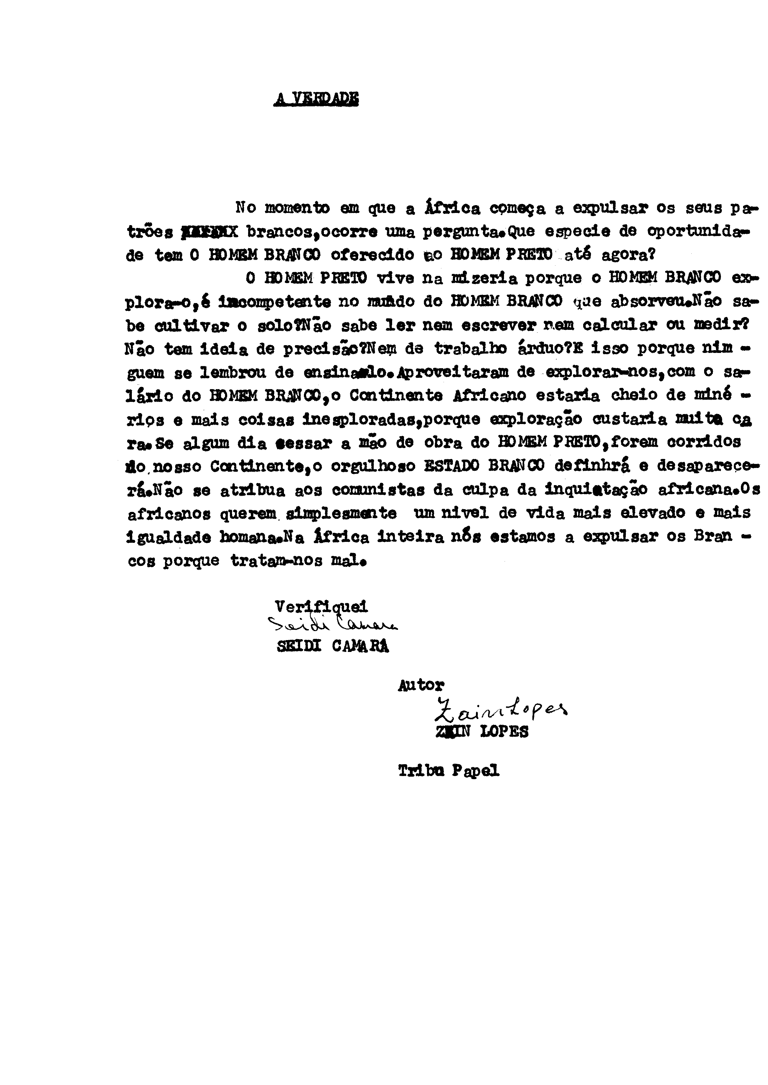 07196.157.006- pag.1