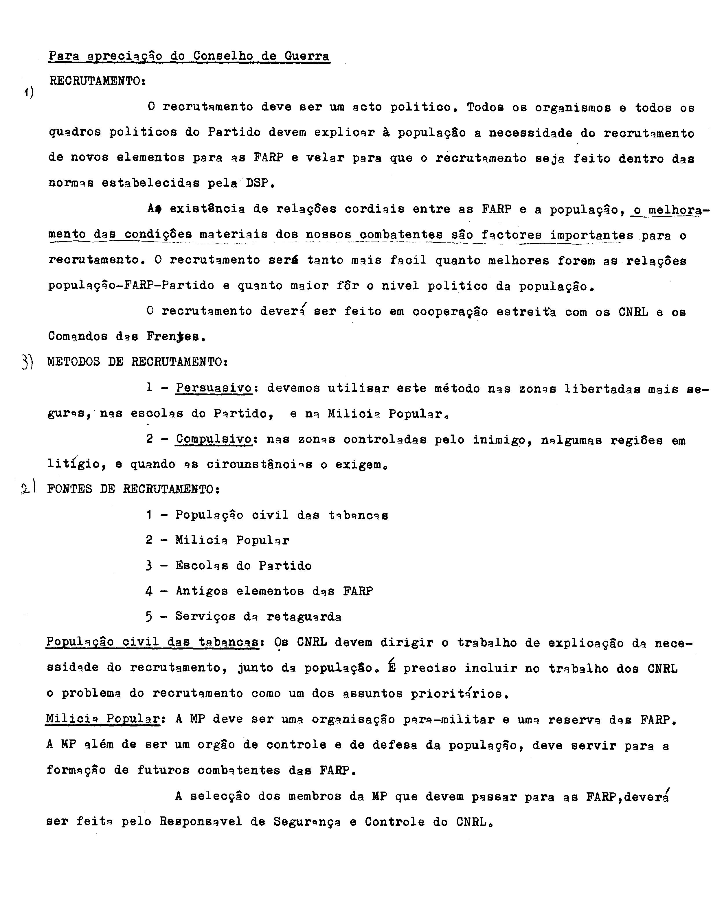 07196.159.007- pag.1