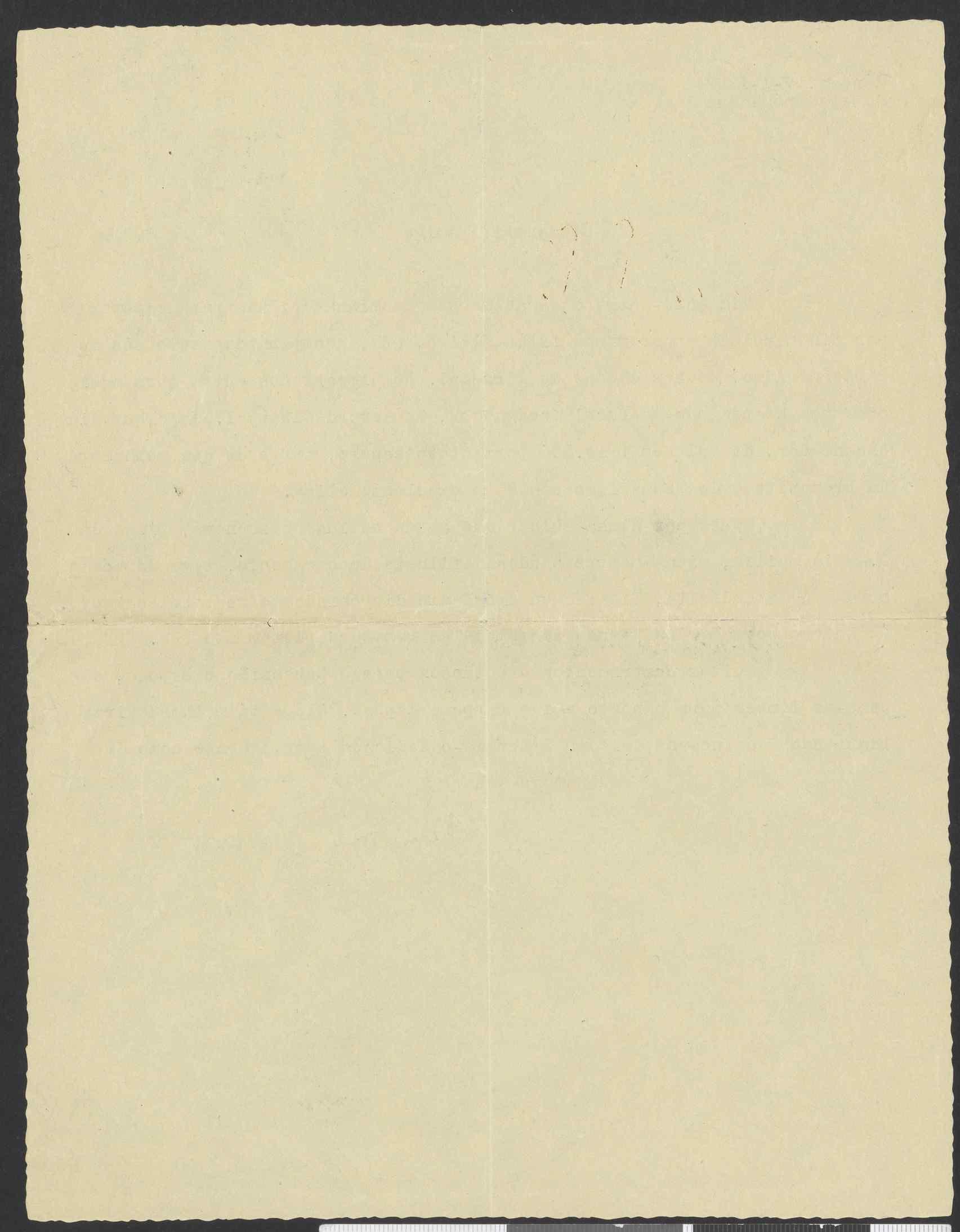07219.129- pag.2