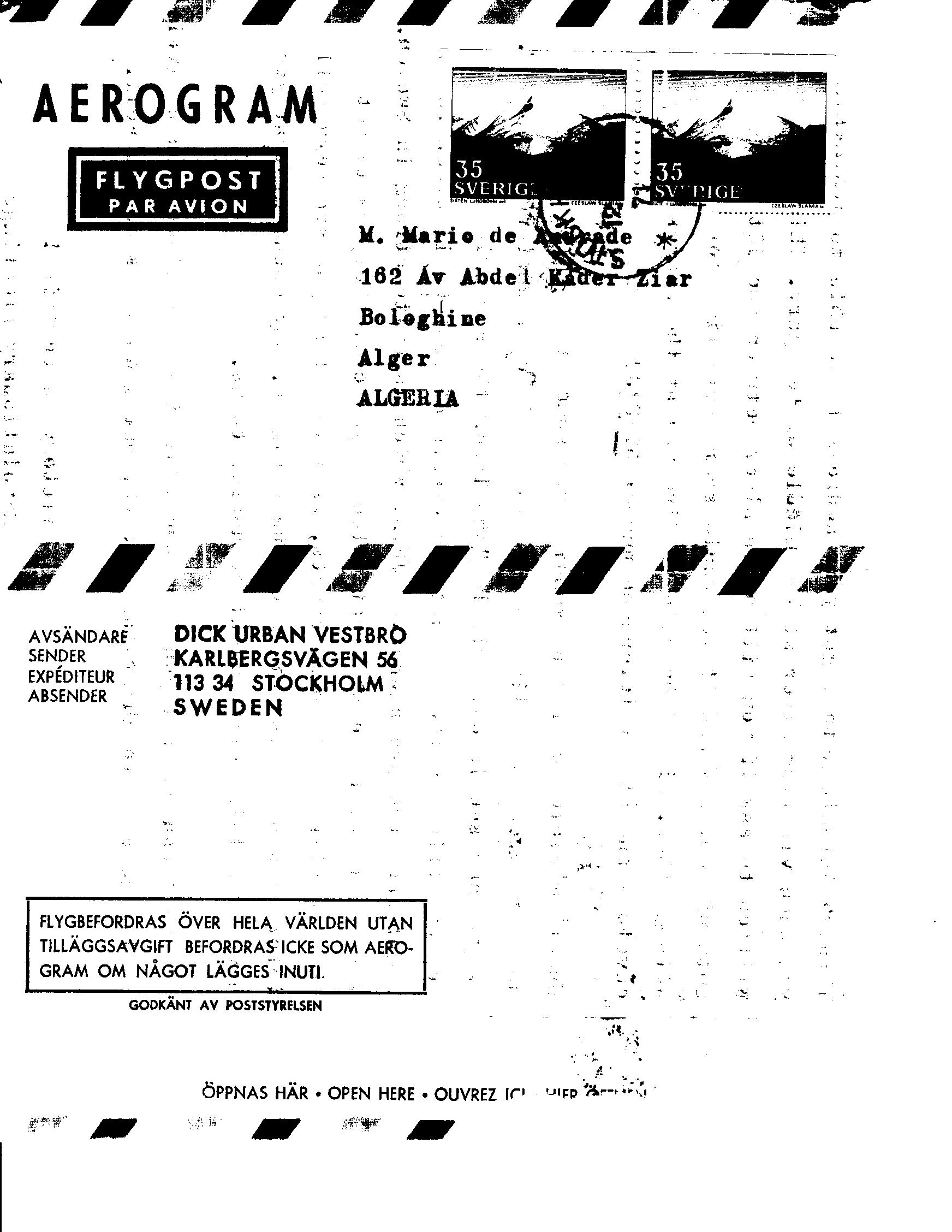 07559.001.012- pag.1