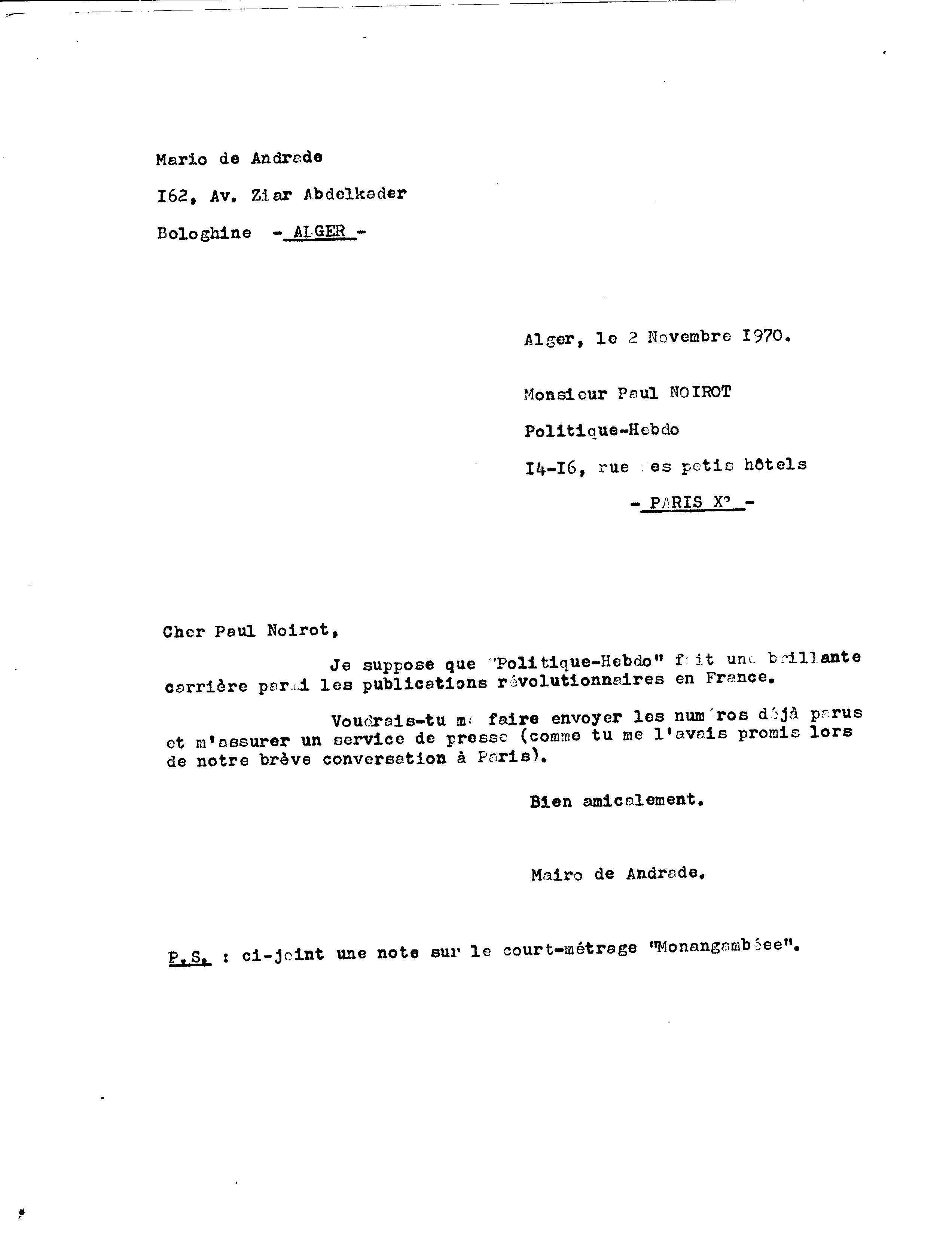07559.001.030- pag.1