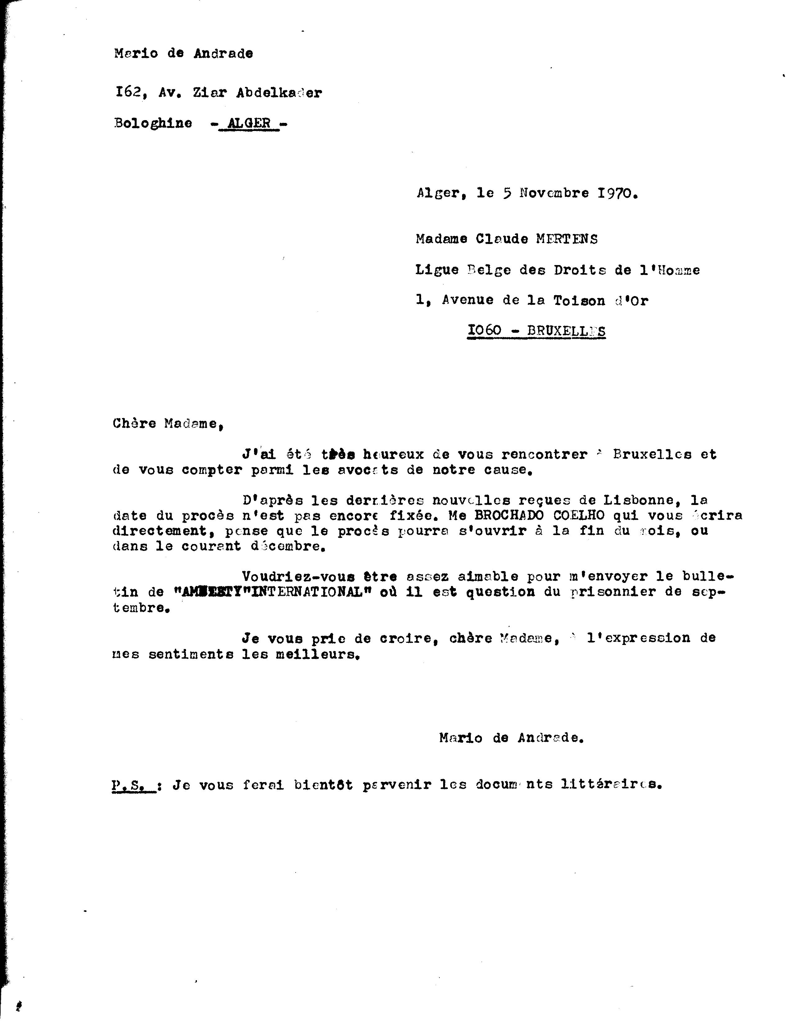 07559.001.033- pag.1