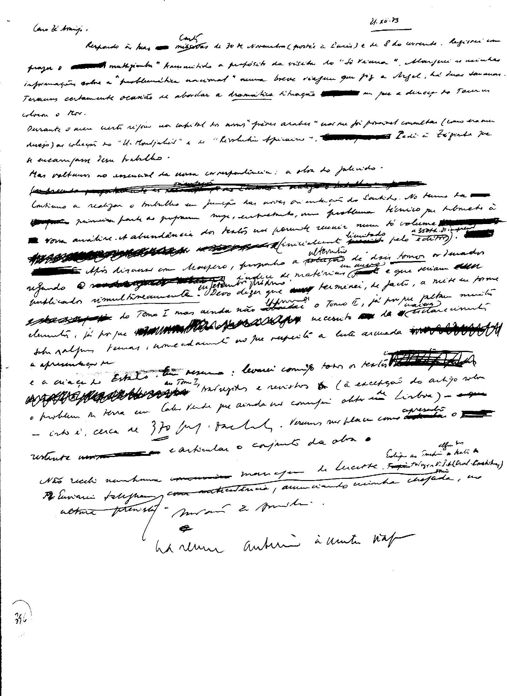 07559.002.007- pag.1