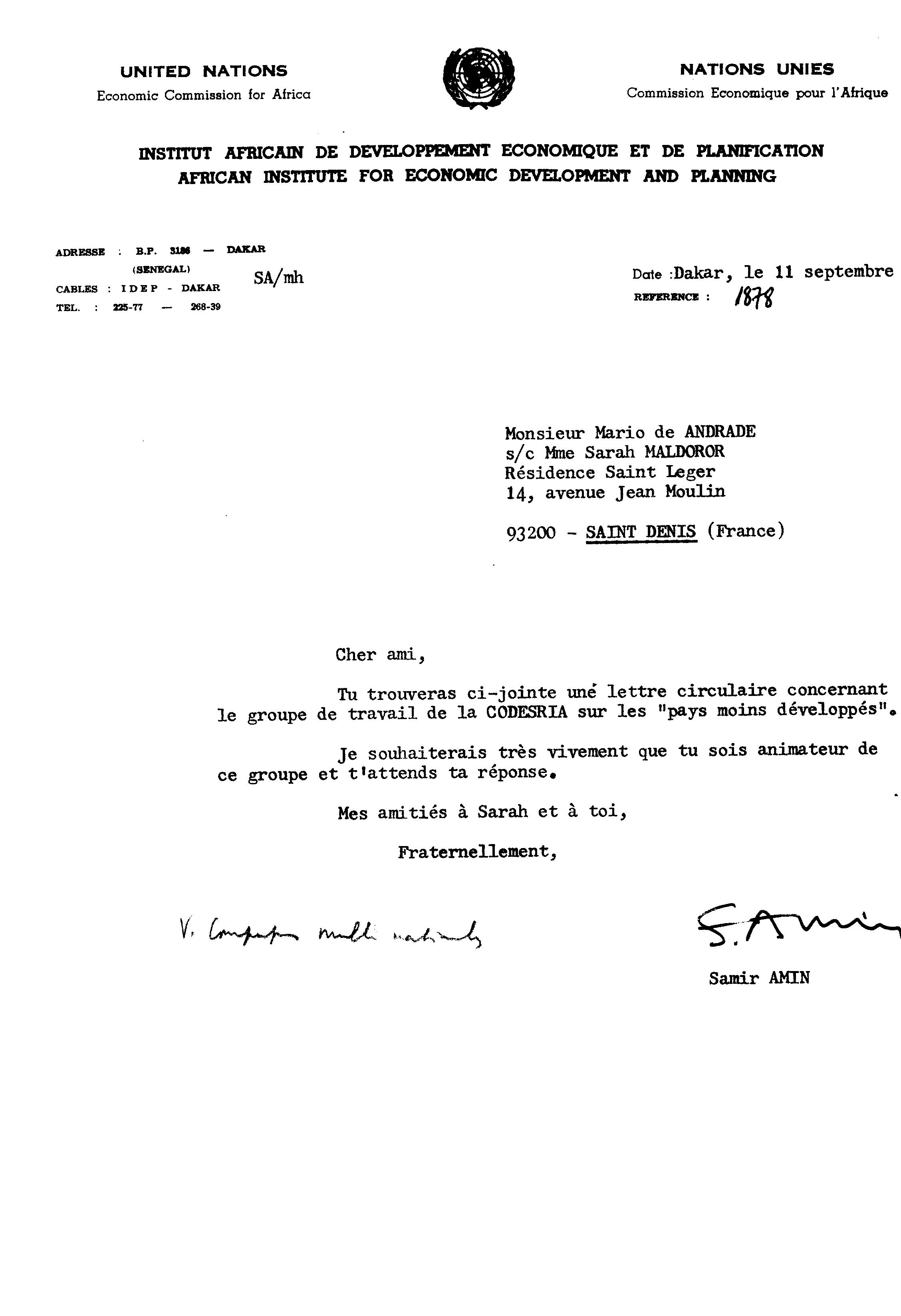 07559.002.020- pag.1