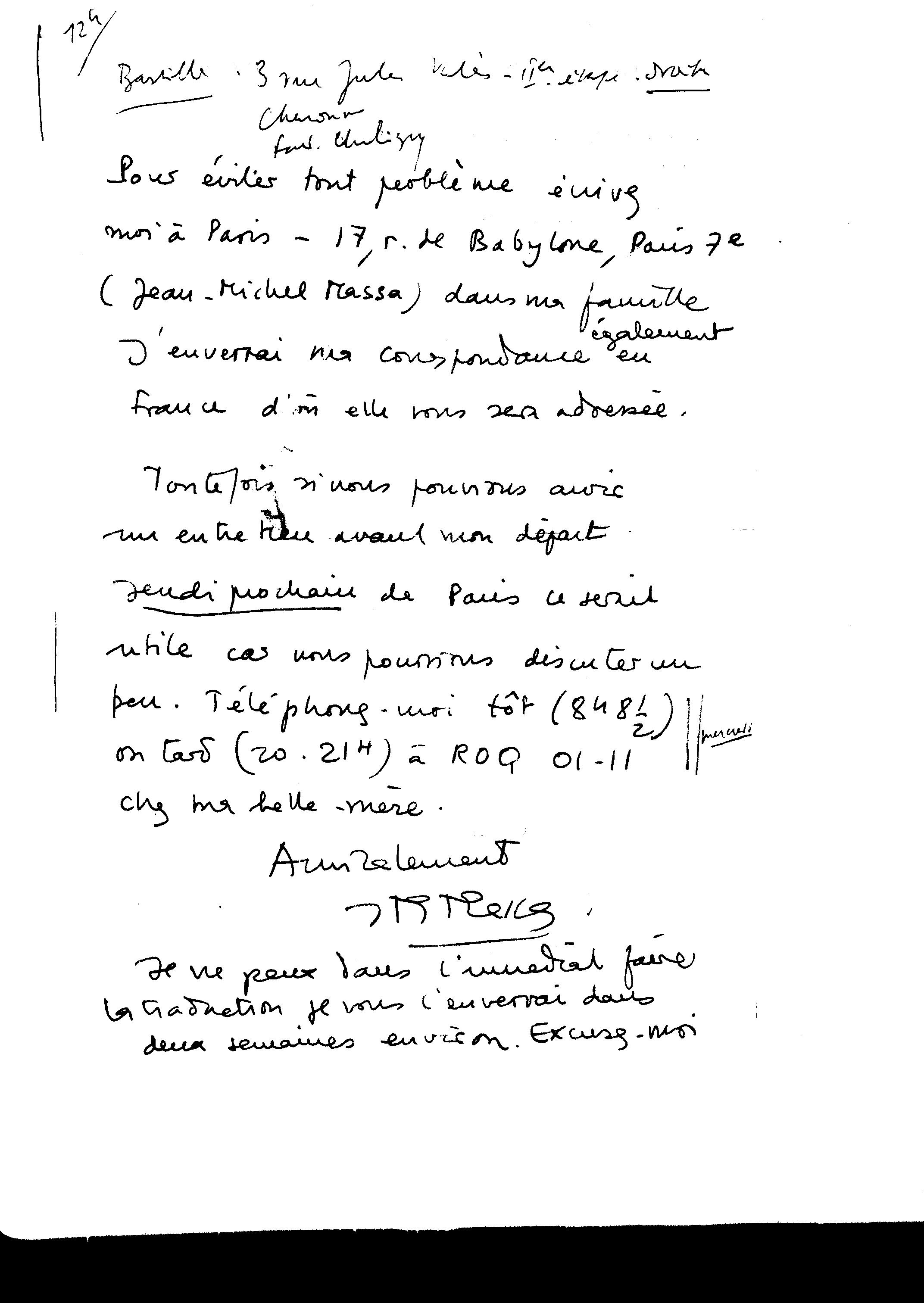 07559.002.033- pag.2
