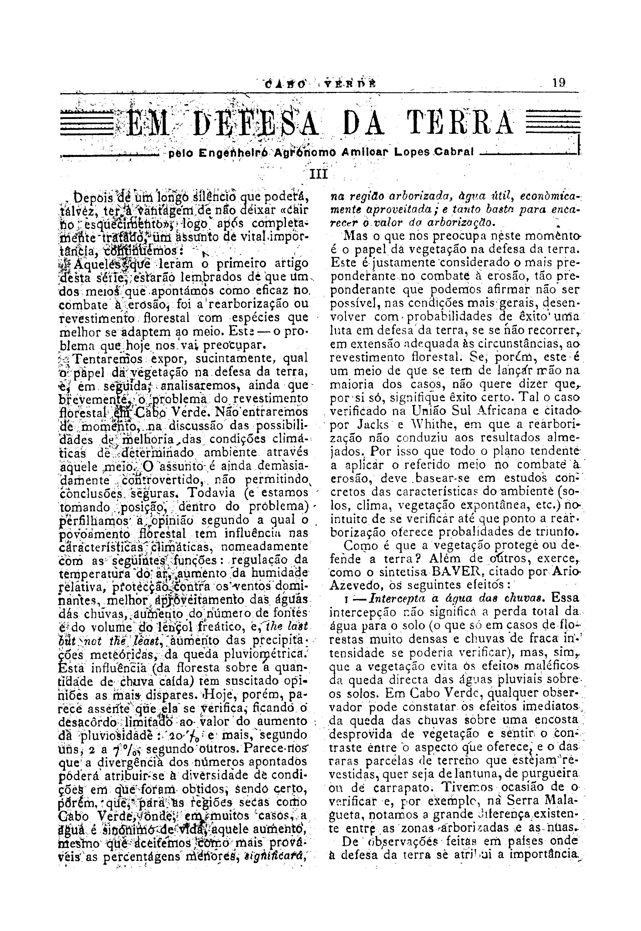 07701.031- pag.1
