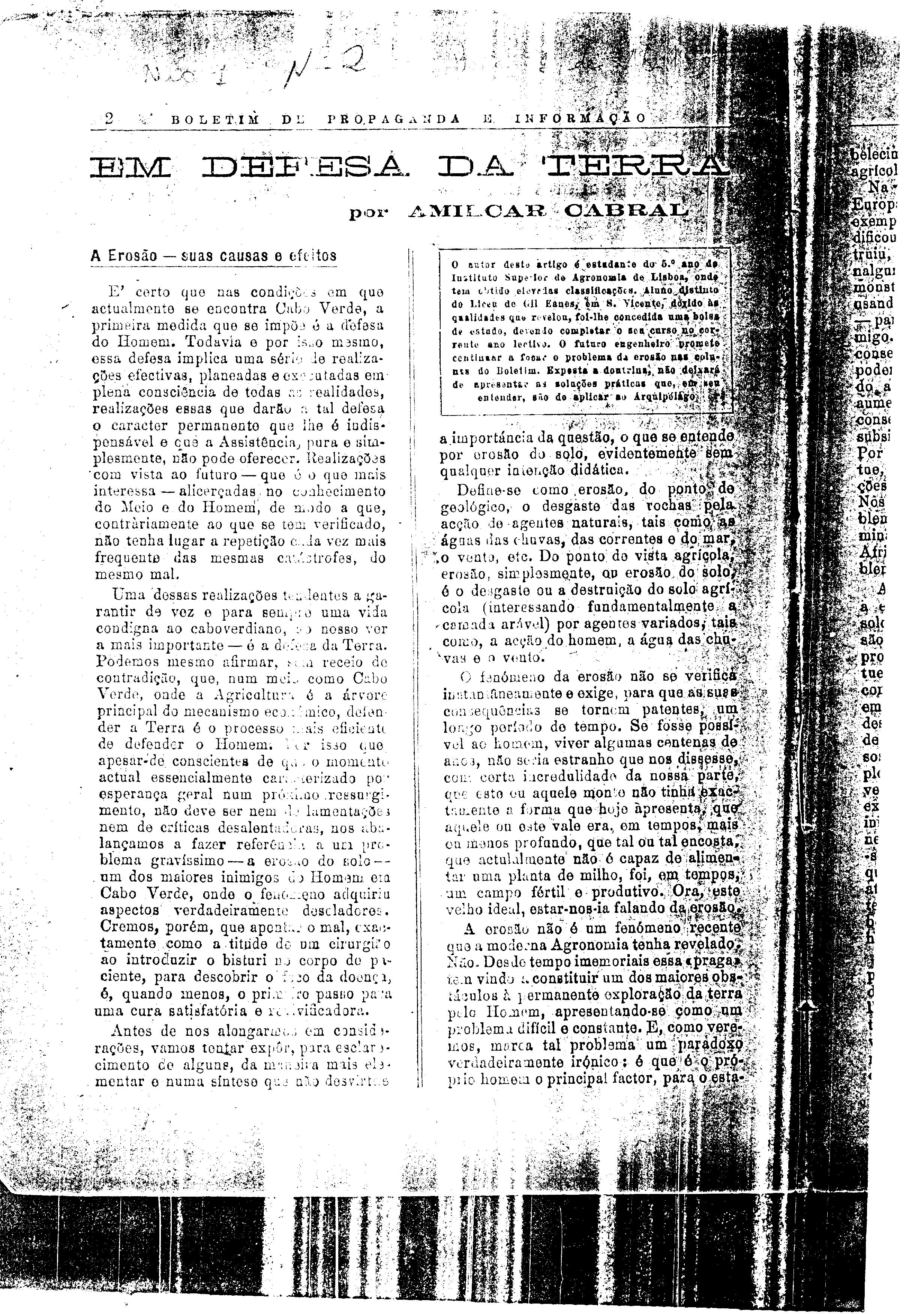 07701.032- pag.1