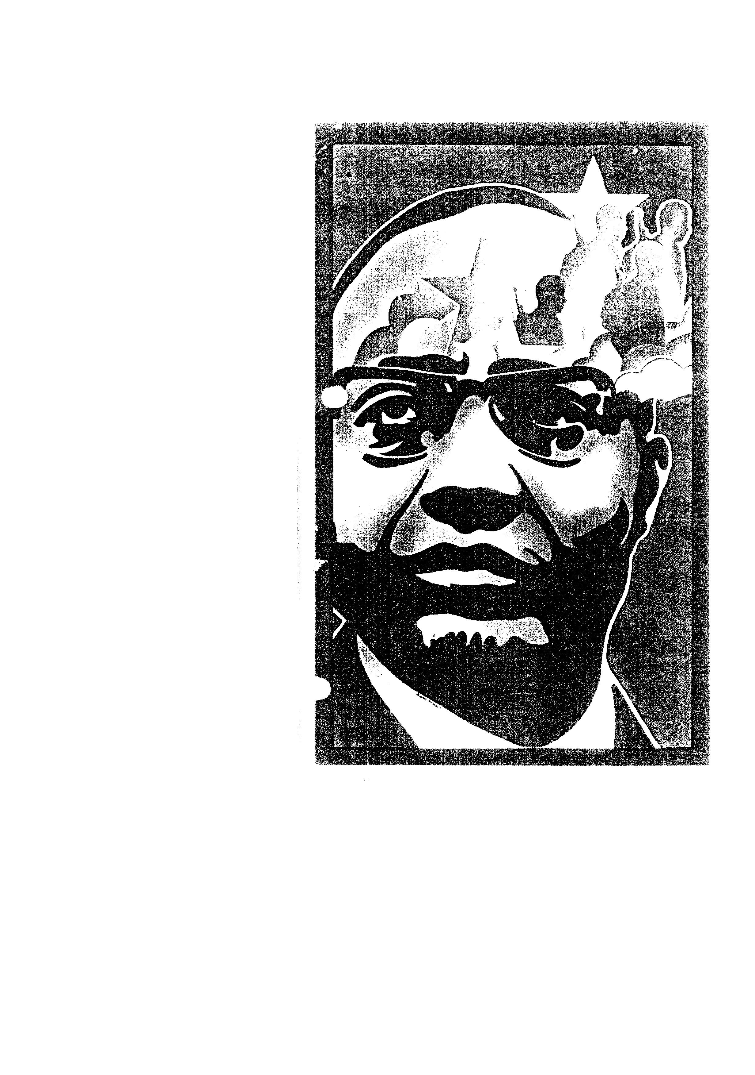07701.043- pag.1