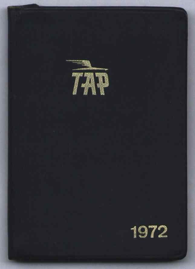 09773.008- pag.1