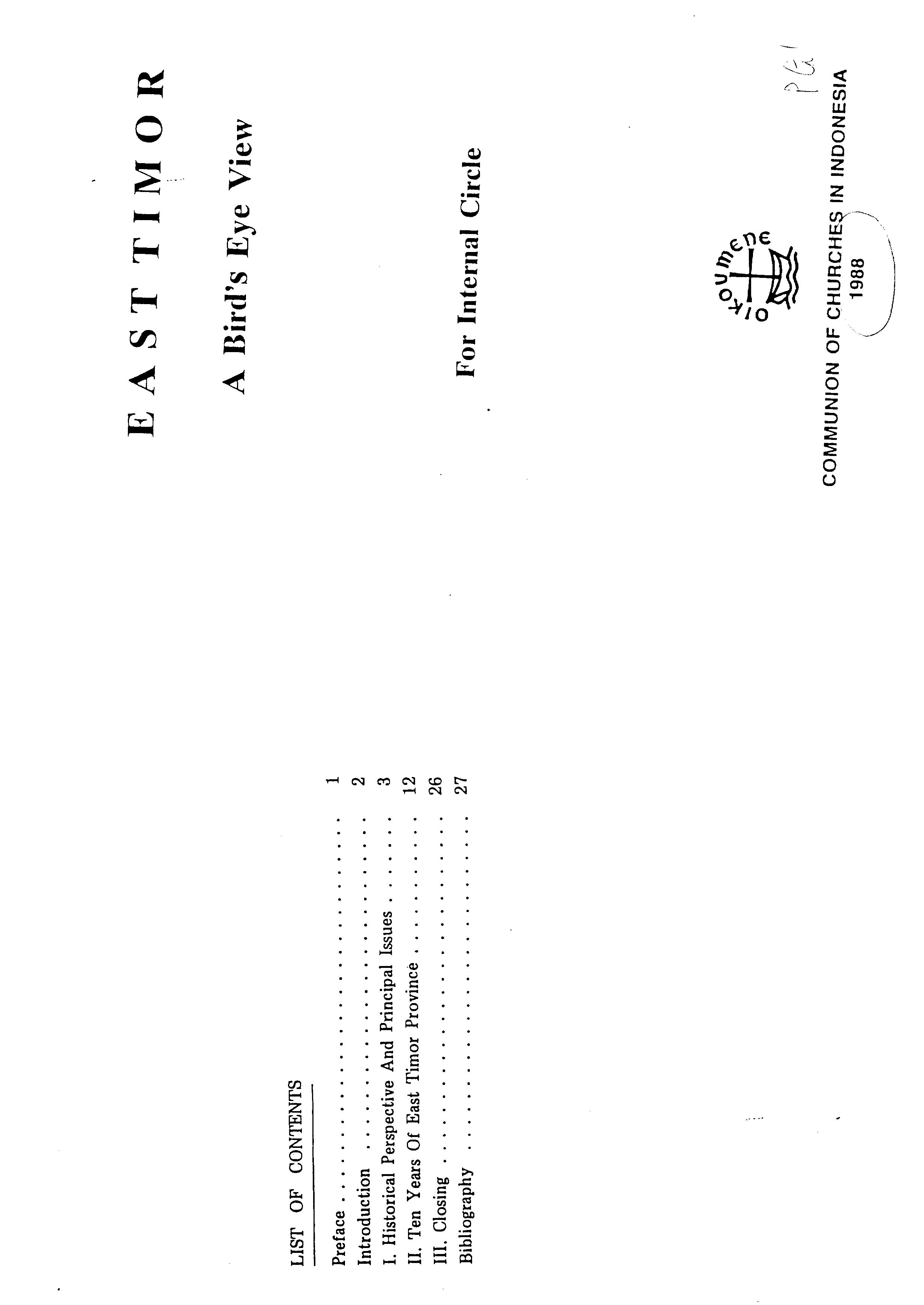 11029.017- pag.1