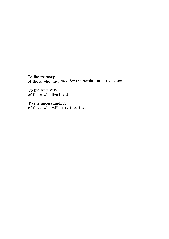 018632- pag.2